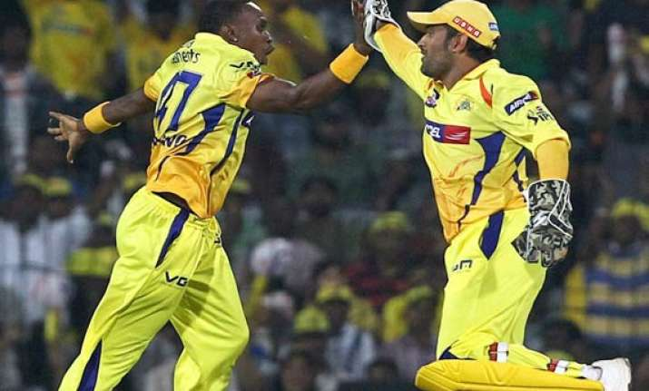 ipl s india leg to be played from may 2