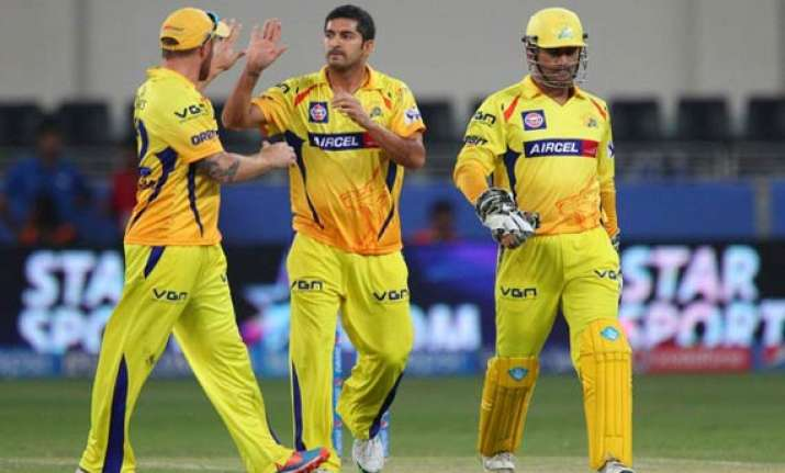 ipl s charm diminishes but csk most searched team