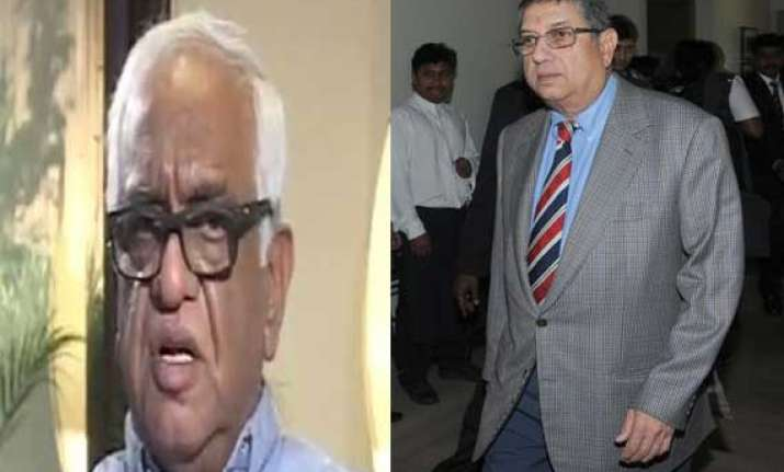 ipl spot fixing sc asks mudgal committee whether it will