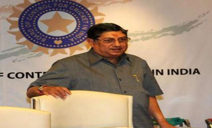 ipl6 rajasthan royals to file fir against players bcci sets