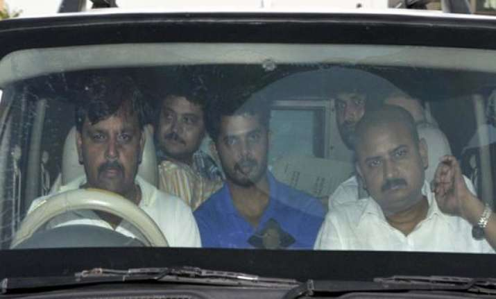 ipl spot fixing some more players likely to be arrested