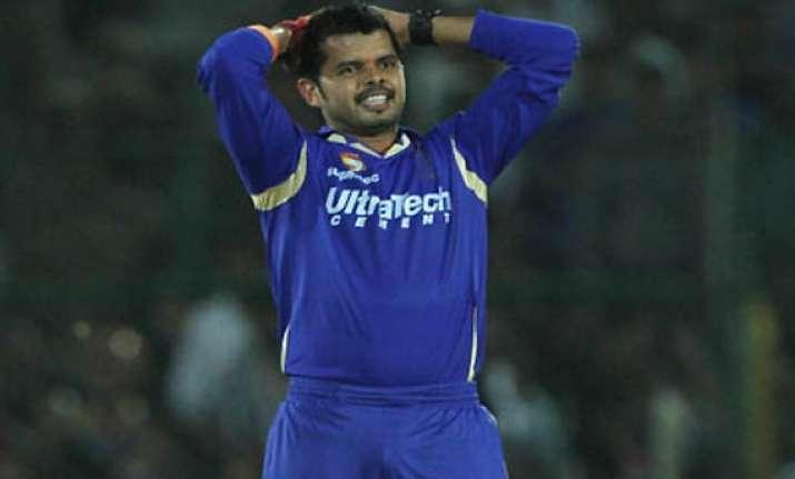ipl spot fixing were batsmen involved in spot fixing court
