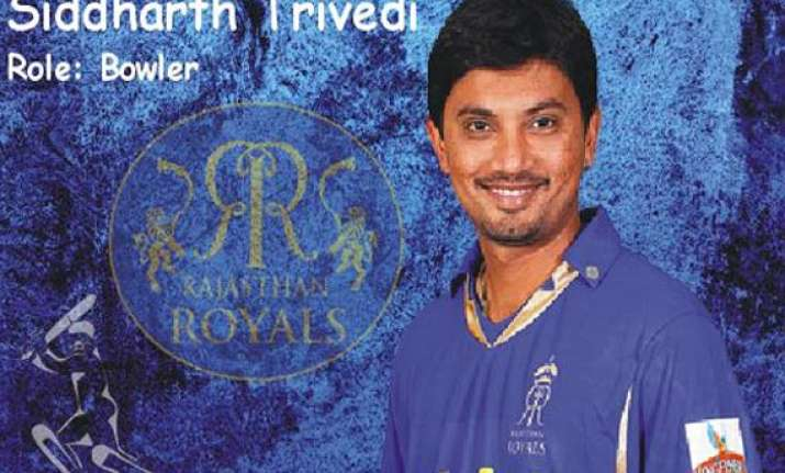 ipl spot fixing bcci to send show cause notice to