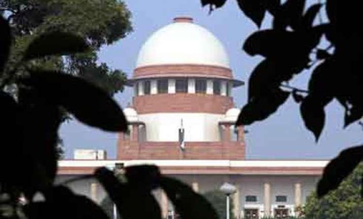ipl spot fixing sc refuses to intervene in probe