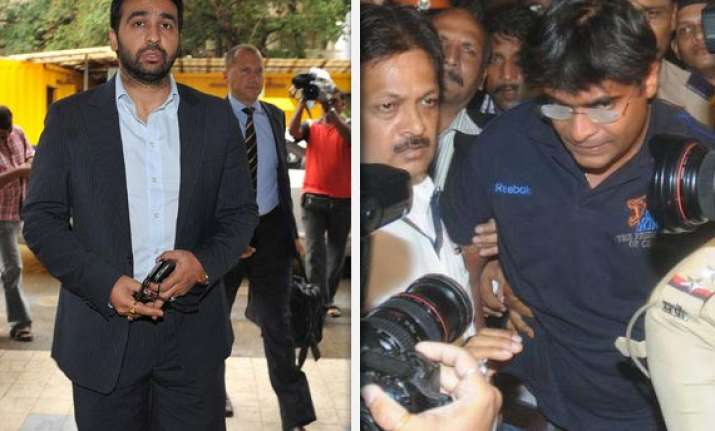 ipl spot fixing bcci to challenge bombay hc s order in