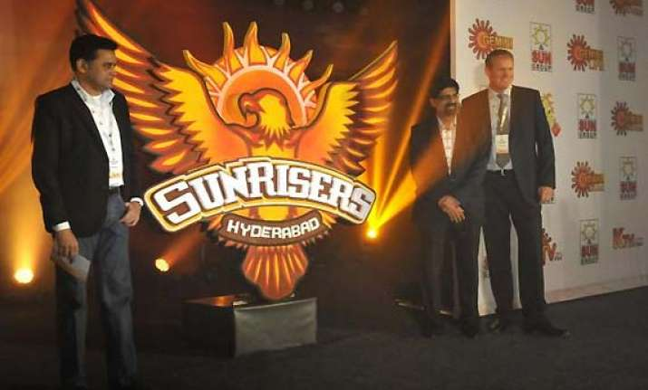 ipl deccan chargers gets a new name sunrisers