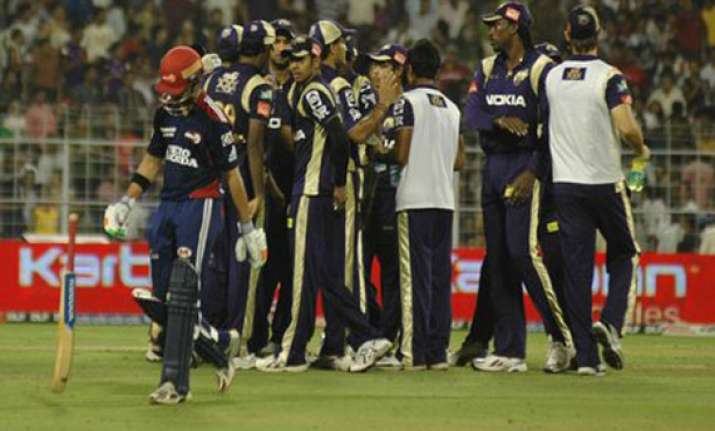 ipl 6 players auction in january 2013