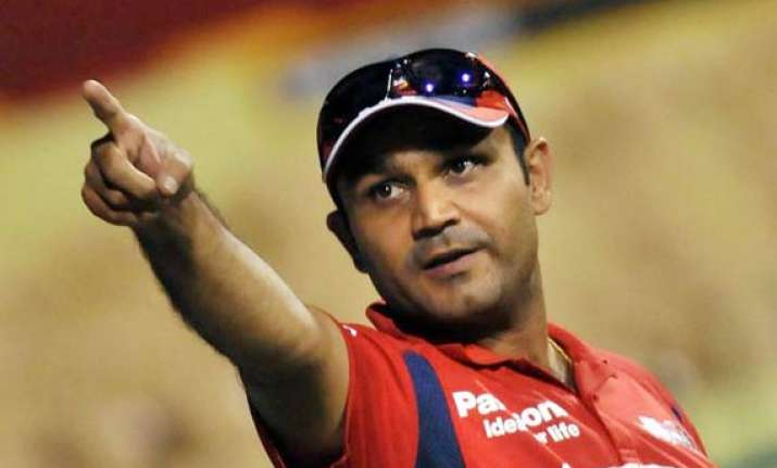 i am concerned about our team s batting says dejected sehwag