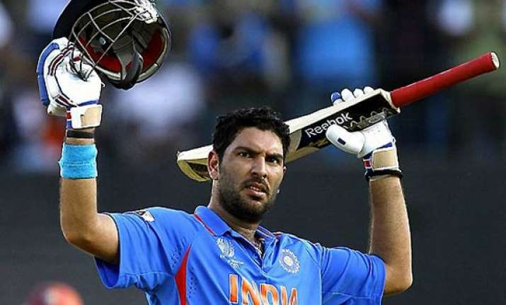 i am more more mature wiser now says yuvraj
