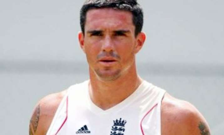 i can play for england for another 5 years says pietersen