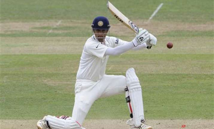 i doubted myself after south africa tour failure dravid