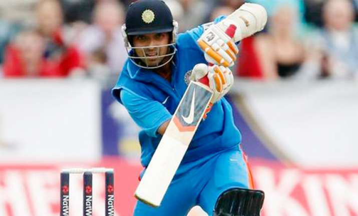 i learnt from mistakes in first two games rahane