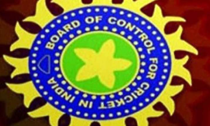 i t dept allowed bcci to enrich its coffers says