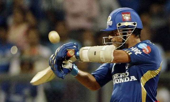 i t tribunal declares tendulkar a commercial artiste