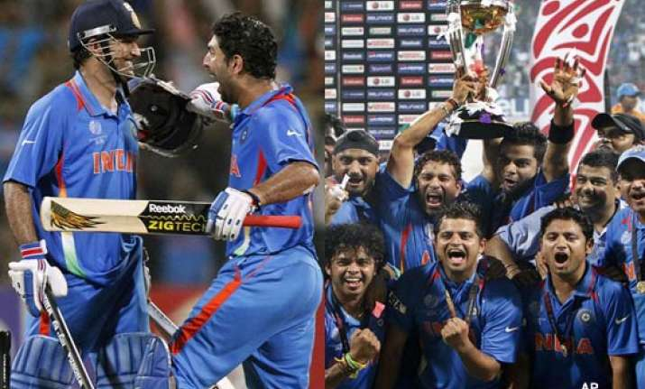 i wanted to win this cup for sachin says yuvraj
