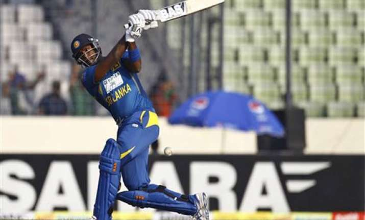 i m sure mahela will deliver in the asia cup final mathews
