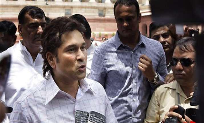 i won t shout in rajya sabha to express my views says