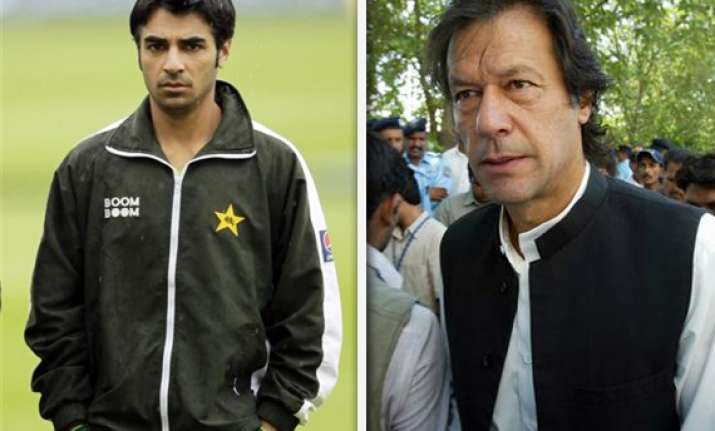 imran khan supports salman butt s claim in court