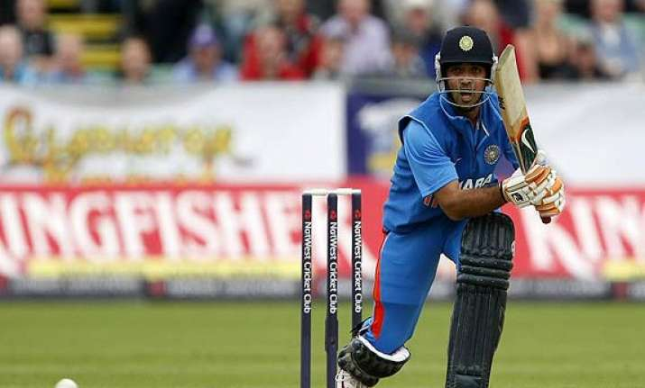 ind vs ban india cruise to seven wicket win in first odi
