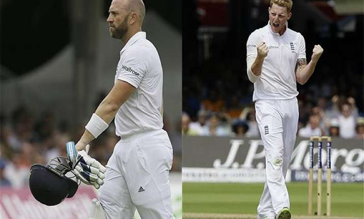 ind vs eng england players ben stokes matt prior testify