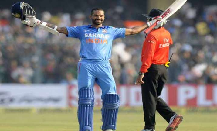 ind windies series india win 3rd odi clinch series 2 1