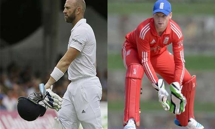ind vs eng dream come true for buttler surgery time for