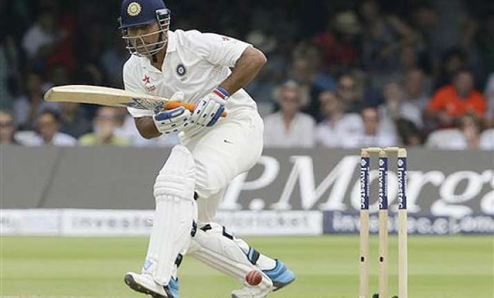 ind vs eng have played my last test at lord s reveals dhoni