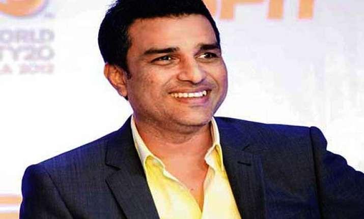 ind vs eng india deserving winners says manjrekar
