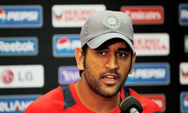 ind vs eng indian team avoids media ahead of 2nd odi