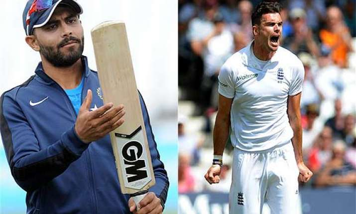 ind vs eng match preview india england resume battle amidst