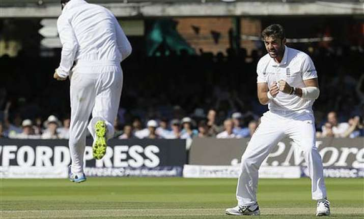 ind vs eng match is in balance feels liam plunkett