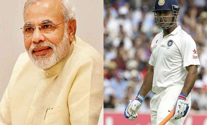 ind vs eng modi hails india s win against england