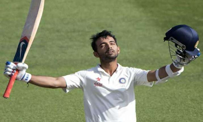 ind vs eng india bowled out for 295 day 2 second test