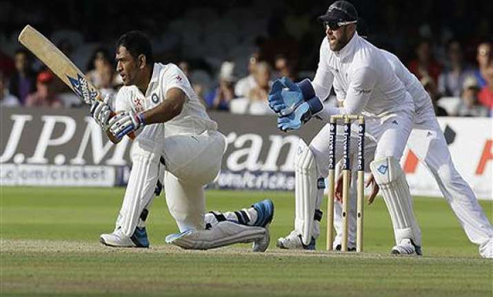 ind vs eng we did the basics right says dhoni