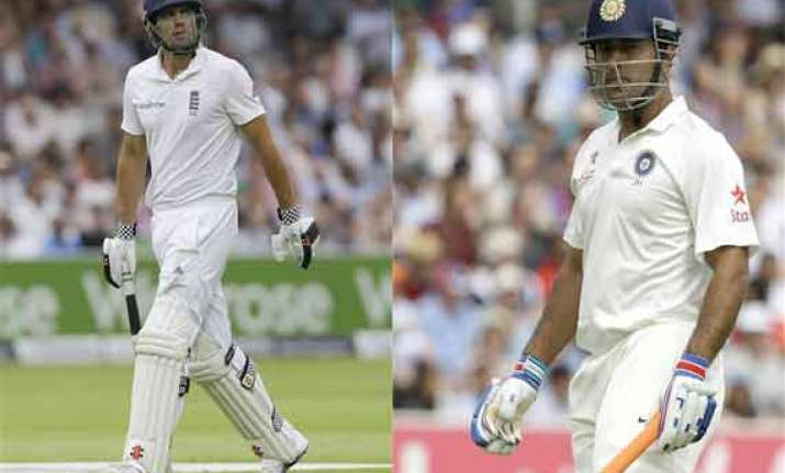 ind vs eng what england and india must change for third