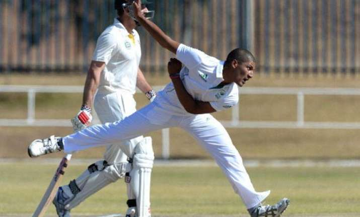 rahane saha fifties in vain as south africa a level series