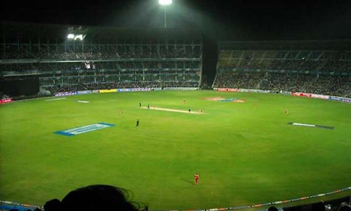 india australia t20 rains could pose threat to game in