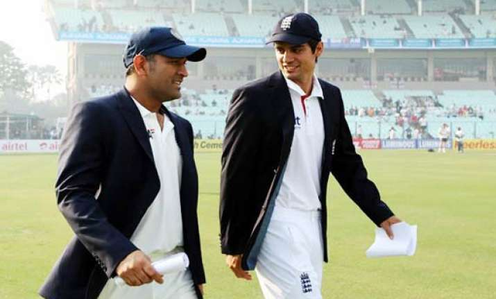 india england to play five test rubbers in future