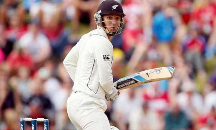 india new zealand test watling says kiwis need to fight back