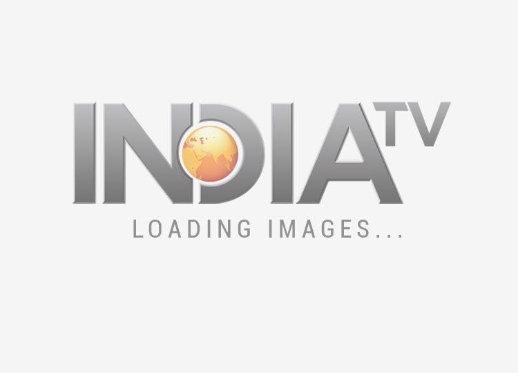 rahane maiden ton helps india take massive lead over kiwis