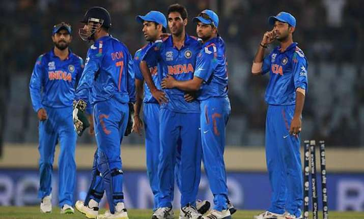 india back as no.1 ranked t20i side