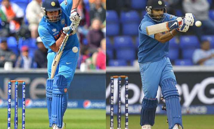 india can chase any target says centurion rohit sharma
