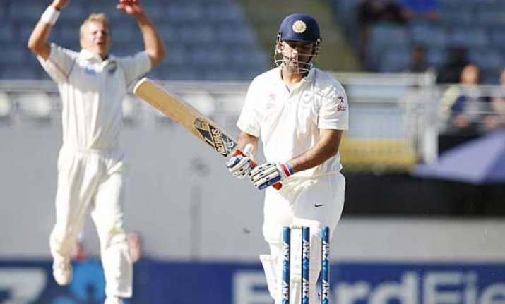 india retain second place in icc ratings despite series loss