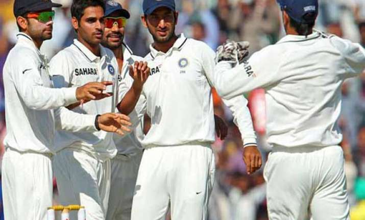 india s cricket tour to new zealand in doubt