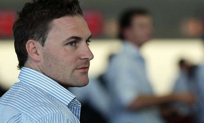 india s tour massive for new zealand says brendon mccullum