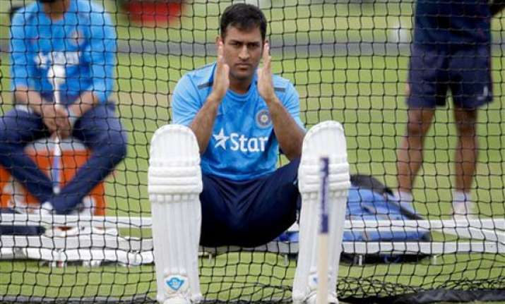 india unlikely to tinker with five pronged attack