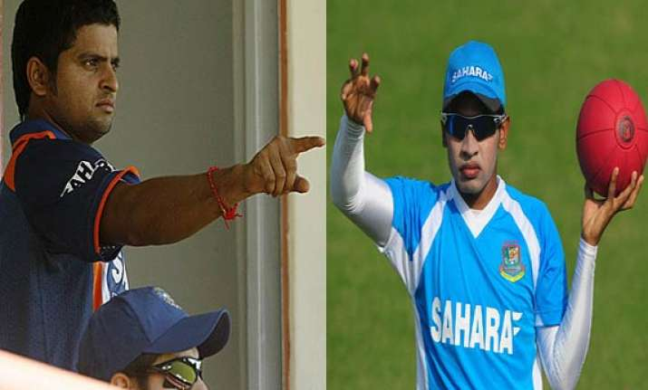 india vs bangladesh five key factors to watch out for
