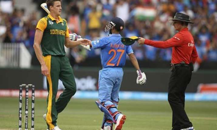 world cup 2015 south africa fined for slow over rate