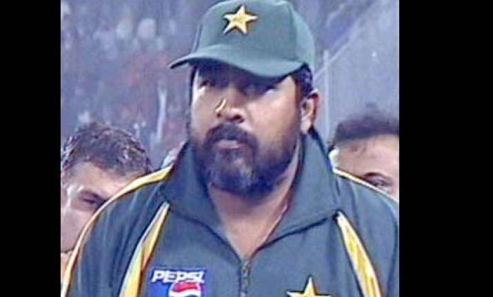 inzamam asks younis yousuf to go to court to challenge ban