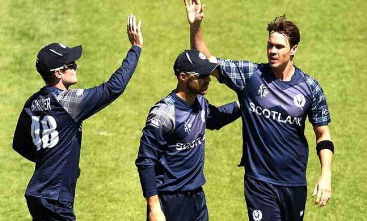 world cup 2015 scotland seeks win over arch rival england